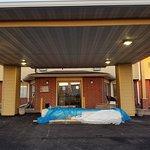 Foto de Super 8 Urbandale/Des Moines Area