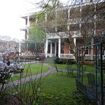 St. Vincent's Guest House Foto