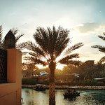 Photo de Souk Madinat Jumeirah