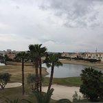 Photo of Hotel Alicante Golf