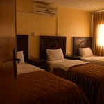Foto de Cleopetra Hotel