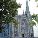 Photo de Sanctuaire Sainte-Anne-de-Beaupré