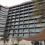 Photo of Yas Island Rotana