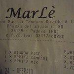 Photo of Marle