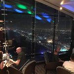 Skyview Bar Foto