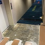 Photo de Fairfield Inn Macon West