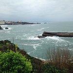 Photo de Phare De Biarritz