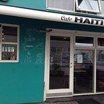 Cafe Haito