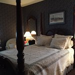 Photo de Greenbriar Country Inn & Suites