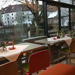Photo of Avenon Privat-Hotel Am Steinberg