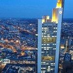Photo de Main Tower