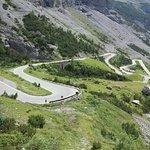 Photo of Passo dello Stelvio
