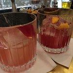 Photo of Mat & Destillat