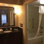 Photo de Homewood Suites by Hilton Boston - Billerica