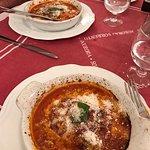 Photo of Pizzeria Aurora Sorrento