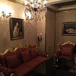 Foto de Roma Hotel Complex