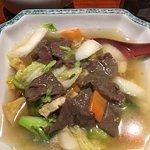 Photo of Yocoko Noodle Bar