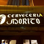 Foto de Cerveceria Morito