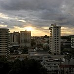 Intercity Manaus Foto
