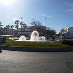 Occidental Isla Cristina Foto