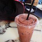 Foto di Black Coffee Gallery