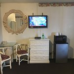 Photo de Oceanside Inn & Suites