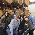 Foto di Texas Wine Tours