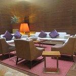 Foto di JW Marriott Hotel Bogota