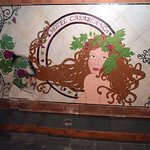 Photo of Hotel Casablanca,Spa & Wine