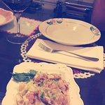 Photo de Madragoa Cafe