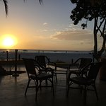 Foto de Hotel Coche Paradise