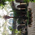 Photo of Palacio Museo de Viana