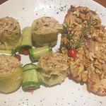 Photo of Nya Baoba Forneria E Restaurante