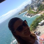 Foto di Bahia Othon Palace