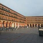 Photo of Plaza de la Corredera