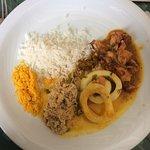 Photo de Restaurante do SENAC