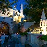 Photo of Eleas Gi Restaurant