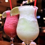Every Monday, Margaritas are only $4.00