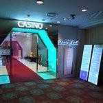Photo of Seven Luck Casino Busan Lotte Branch