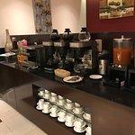 Photo of Arabian Park Hotel