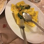 Photo of Osteria Il Mattarello