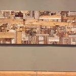 Foto de Minneapolis Institute of Art