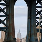 Foto de Made in Brooklyn Tours