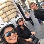 Rex-Tours The Rome Experience Foto