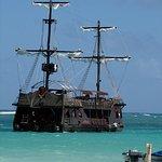 Photo of Ocean Adventures - Caribbean Pirates