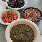 Foto de Helena's Hawaiian Food