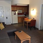 Photo de Residence Inn Phoenix Goodyear