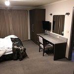 Photo de Eltham Gateway Hotel & Conference Centre