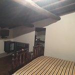 Photo de Foro Appio Hotel Mansio
