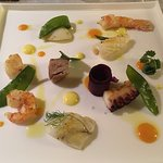 Photo of Q33 Bistrot & Restaurant